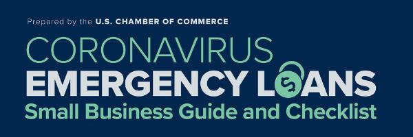 Coronavirus Emergency Loans