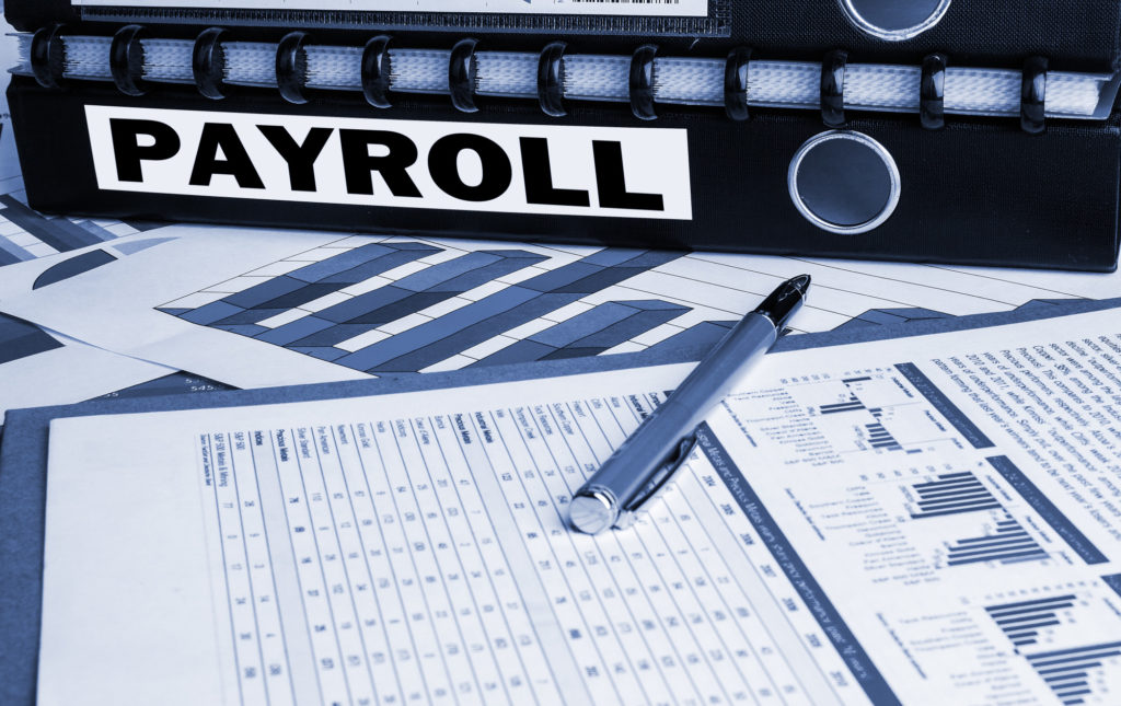 payroll services in Phoenix, AZ